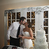 rachel-cody-groves-wedding-2011-743