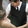 rachel-cody-groves-wedding-2011-780