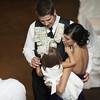 rachel-cody-groves-wedding-2011-707