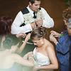 rachel-cody-groves-wedding-2011-713