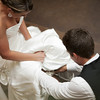 rachel-cody-groves-wedding-2011-805