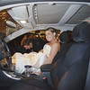 rachel-cody-groves-wedding-2011-881