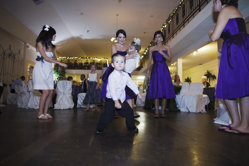 rachel-cody-groves-wedding-2011-850