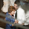 rachel-cody-groves-wedding-2011-755