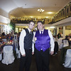 rachel-cody-groves-wedding-2011-819