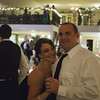 rachel-cody-groves-wedding-2011-769