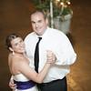 rachel-cody-groves-wedding-2011-690