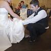 rachel-cody-groves-wedding-2011-802