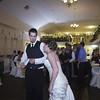 rachel-cody-groves-wedding-2011-809