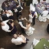 rachel-cody-groves-wedding-2011-772