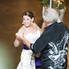 rachel-cody-groves-wedding-2011-697