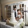 rachel-cody-groves-wedding-2011-719