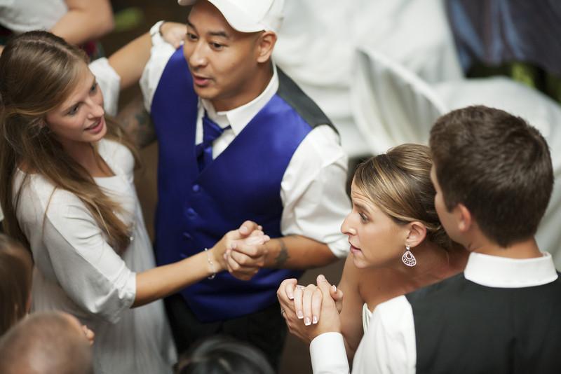 rachel-cody-groves-wedding-2011-782