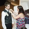 rachel-cody-groves-wedding-2011-692