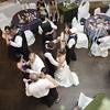 rachel-cody-groves-wedding-2011-776