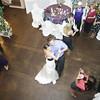 rachel-cody-groves-wedding-2011-695