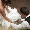 rachel-cody-groves-wedding-2011-806