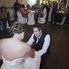 rachel-cody-groves-wedding-2011-804