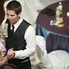 rachel-cody-groves-wedding-2011-687