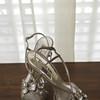 rachel-cody-groves-wedding-2011-015