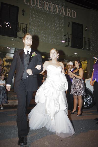 rachel-cody-groves-wedding-2011-875