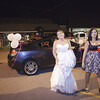 rachel-cody-groves-wedding-2011-869