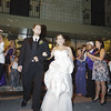 rachel-cody-groves-wedding-2011-874