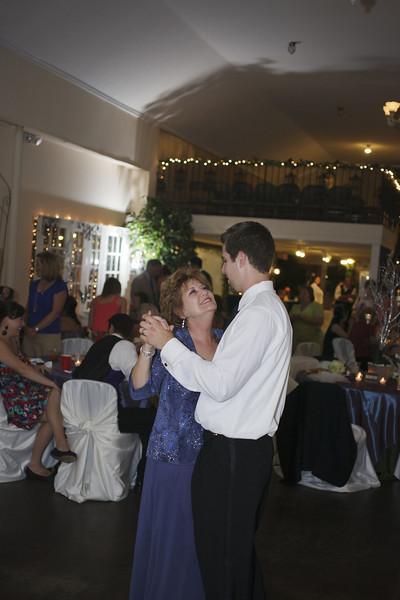 rachel-cody-groves-wedding-2011-753