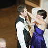 rachel-cody-groves-wedding-2011-710
