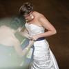 rachel-cody-groves-wedding-2011-712