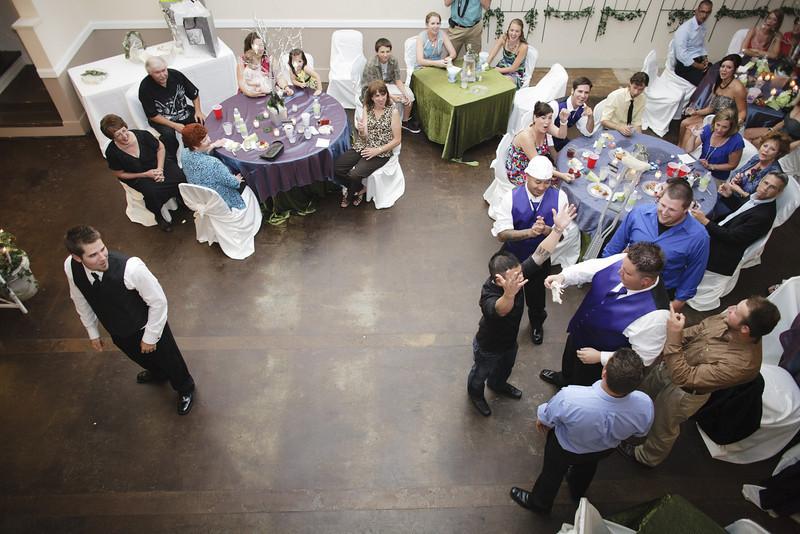 rachel-cody-groves-wedding-2011-818