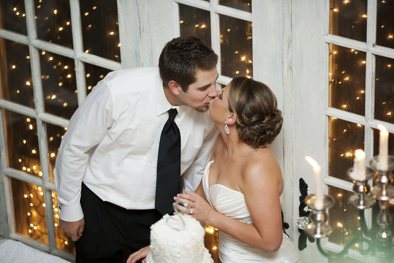 rachel-cody-groves-wedding-2011-729