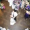 rachel-cody-groves-wedding-2011-691