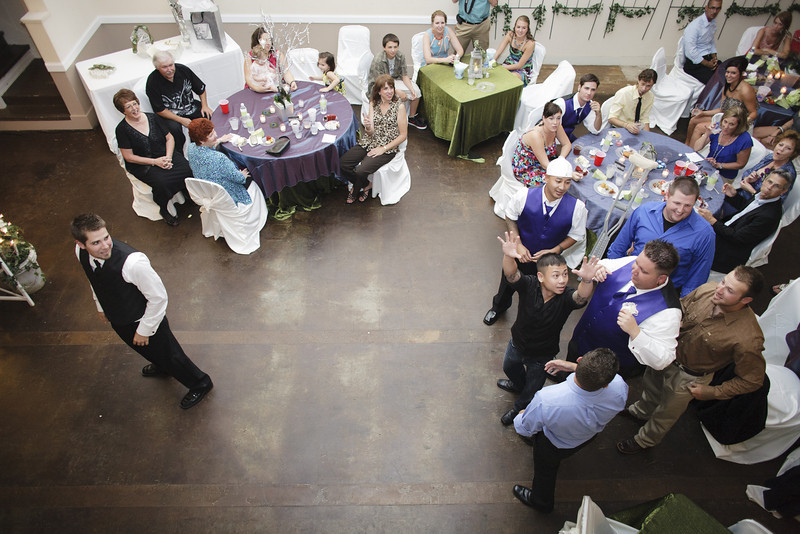 rachel-cody-groves-wedding-2011-817