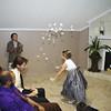 rachel-cody-groves-wedding-2011-701