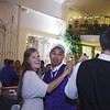 rachel-cody-groves-wedding-2011-775