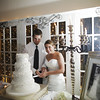 rachel-cody-groves-wedding-2011-717