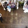 rachel-cody-groves-wedding-2011-808