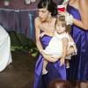 rachel-cody-groves-wedding-2011-706