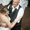 rachel-cody-groves-wedding-2011-764
