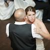 rachel-cody-groves-wedding-2011-762