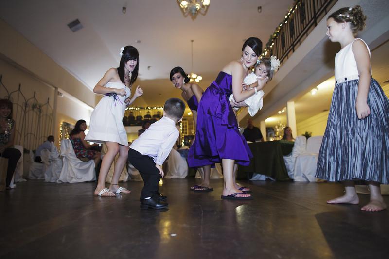 rachel-cody-groves-wedding-2011-851