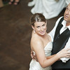 rachel-cody-groves-wedding-2011-766