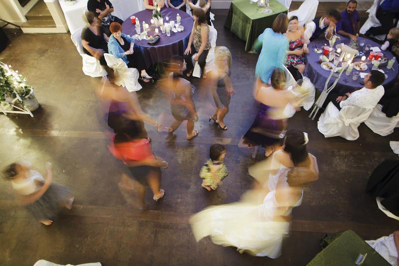 rachel-cody-groves-wedding-2011-839