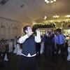 rachel-cody-groves-wedding-2011-812