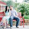 Rachel-Garrett-Engagement-2013-55