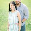 Rachel-Garrett-Engagement-2013-40