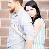 Rachel-Garrett-Engagement-2013-54