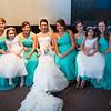 Rachel-Wedding-2013-249