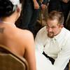 Rachel-Wedding-2013-538